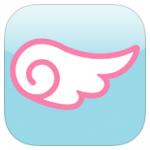 ハッピーホテル アプリ