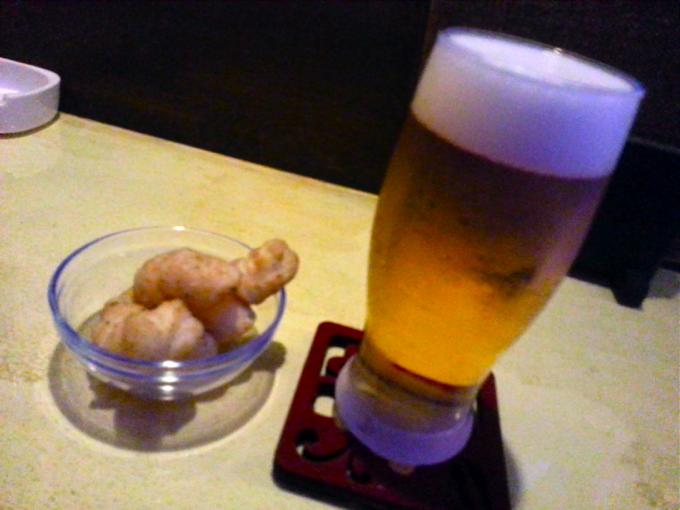 lagoon ビール