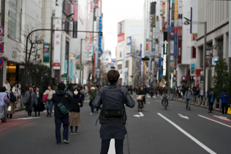 同性パートナーシップは、なぜ日本で次々と導入されている?