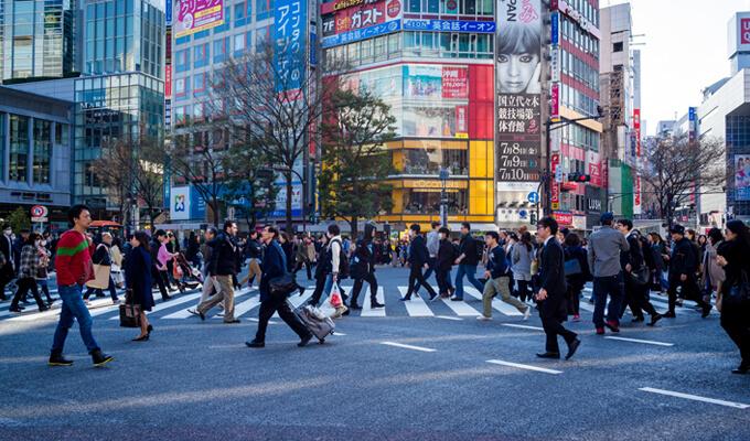 同性パートナーシップ 日本の自治体