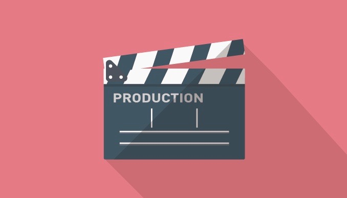 lgbt 映画