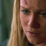 Netflixの「The 100」は、SF好きレズビアン必見ドラマ【LGBTが出てくるドラマ】