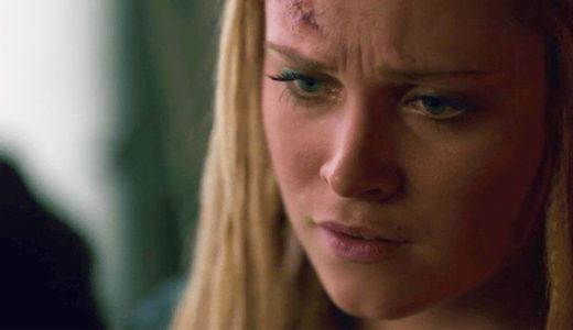 Netflixの「The 100」は、SF好きレズの必見ドラマ【LGBTが出てくるドラマ】