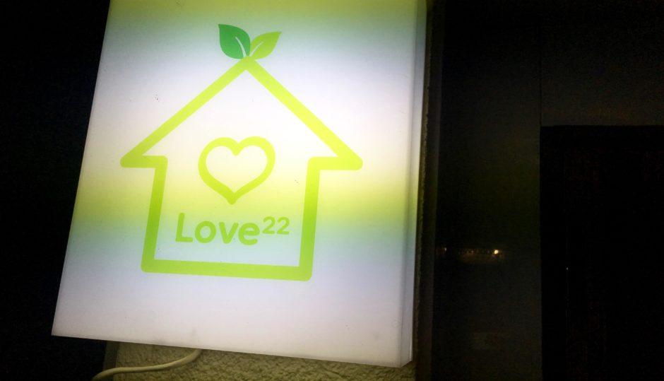 love22