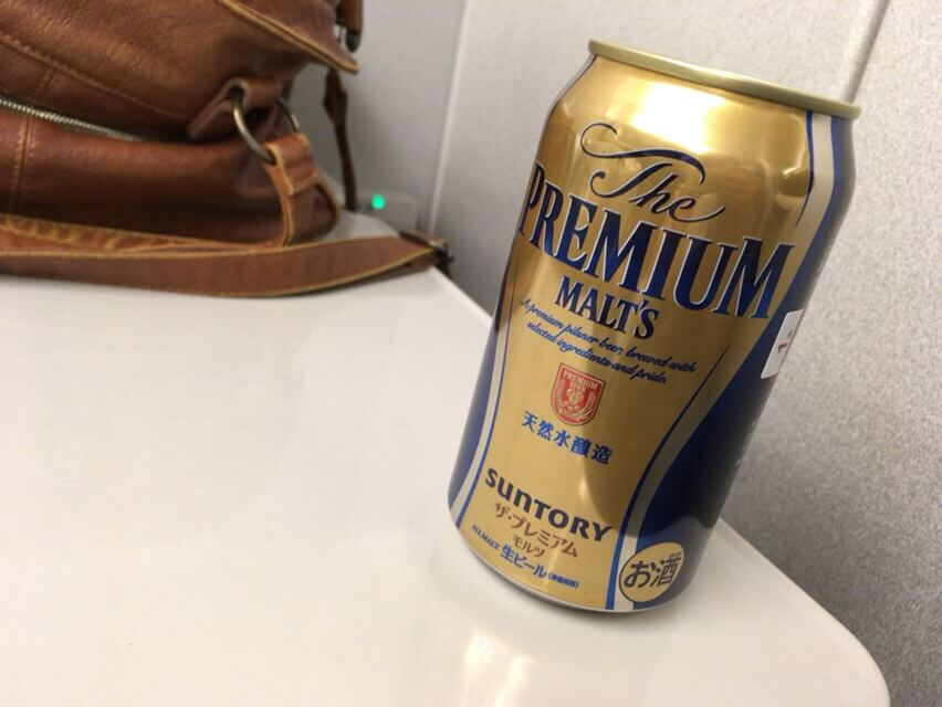 関西 新幹線
