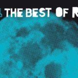 クィアアーティストであるマイケル・スタイプが率いるバンド、R.E.Mのオススメ3曲