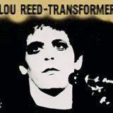 アヴァンギャルドなミュージシャン、Lou Reed(ルー・リード)のオススメ3曲