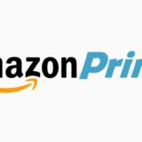 Amazonプライムで、できることって何?お得な特典、14個を紹介!