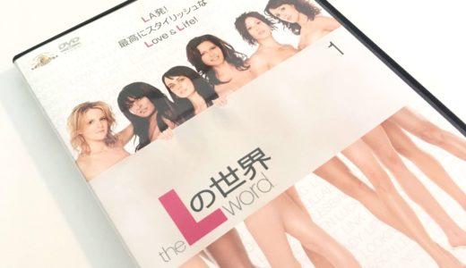 【Lの世界で英語の勉強vol.1】gonnaの使い方を学ぼう