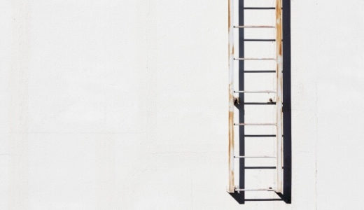 【オンライン英会話の無料体験はしご】6,000円以上も得する方法
