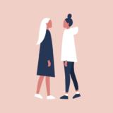 【レズビアンの出会い】30代のビアンが考える、彼女を作るのに最適な方法とは?