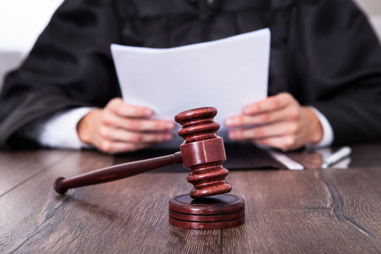 同性婚 司法