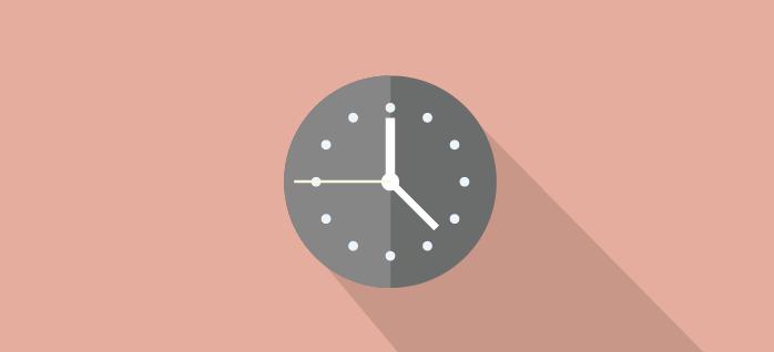 オンライン英会話 ネイティブ 比較 レッスン対応時間