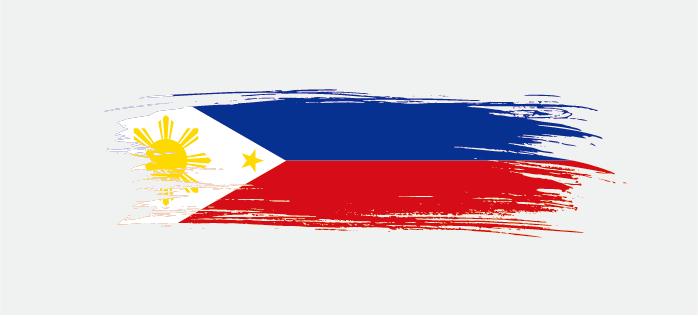 フィリピン人講師のオンライン英会話