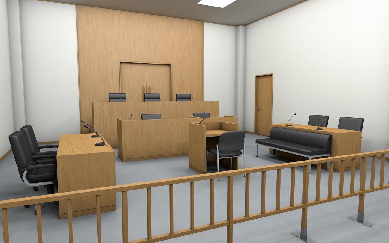同性婚 裁判 口頭弁論