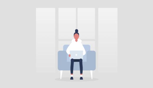 【オンライン英会話の無料体験を比較】3つの条件でスクールを選ぼう