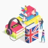 【家族割引あり】オンライン英会話7社を徹底比較【親子・兄弟・夫婦】