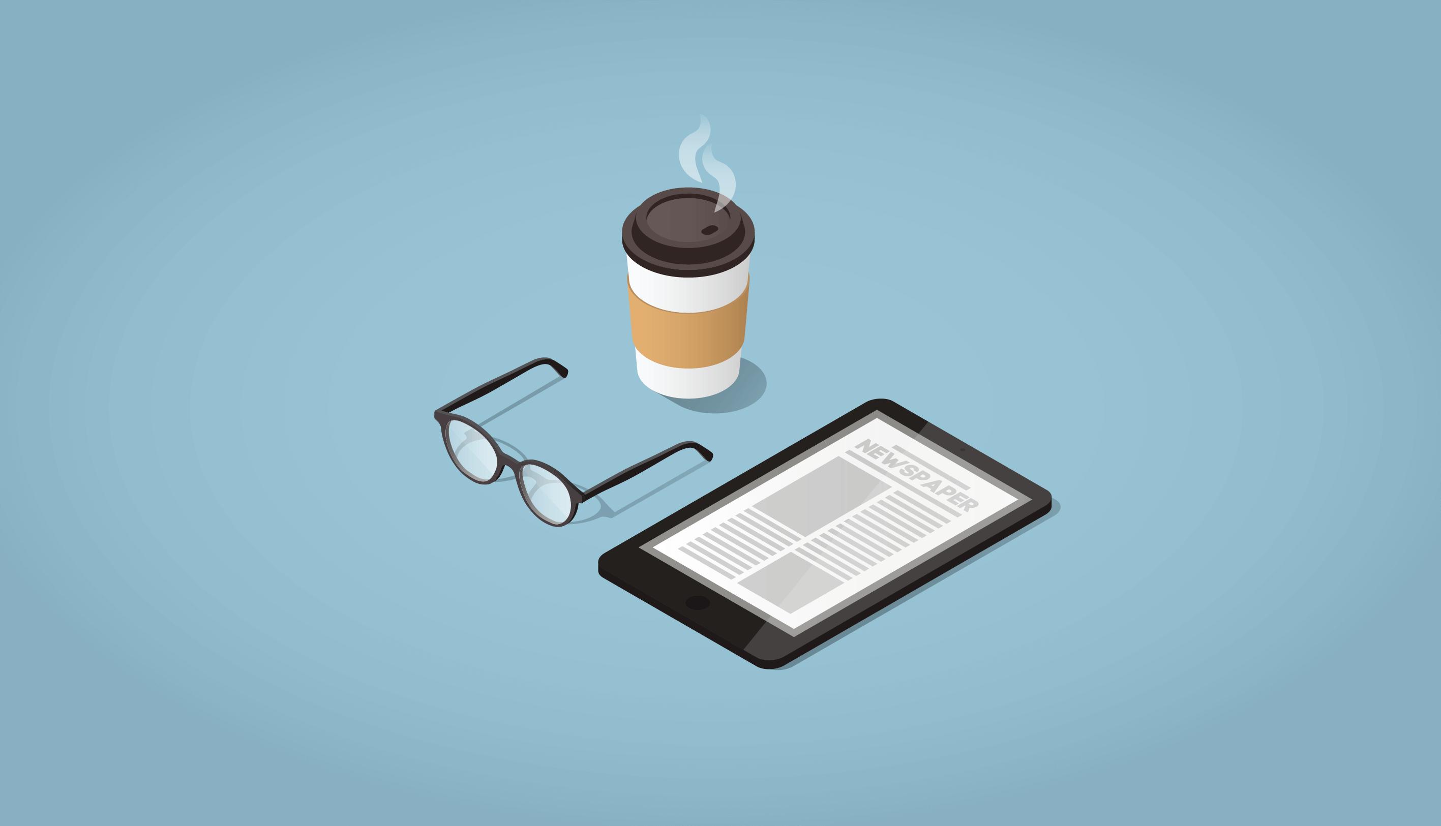 オンライン英会話 効果なし 勉強